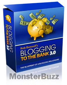 mb_bloggingbank