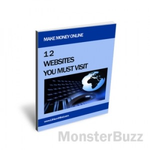 12websites