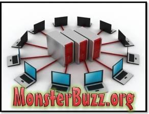 bestwebhosting