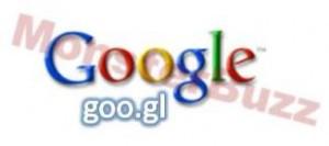 googleurlshortener