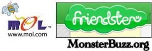 molfriendster