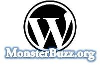 wordpress29